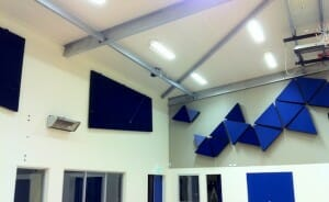 Acoustic Panels in Sydney, New South Wales