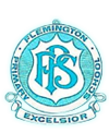flemington primary school
