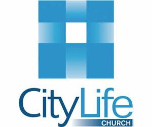 Citylife Logo