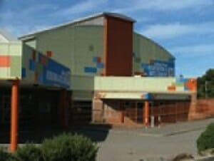 Golden_Grove_Recreation_Centre