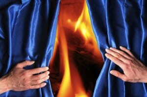 Flame Retardants in Sydney, New South Wales