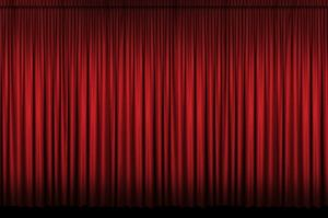 Pleating_and_Fullness_for_Stage_Curtains