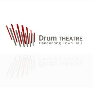 Support from The Drum Theatre