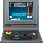 Altus Console