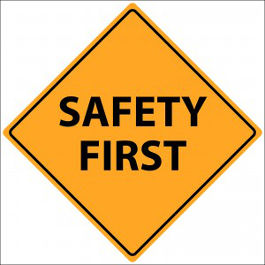 Theatre Safety Guidelines