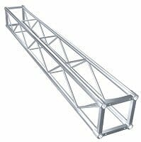 Lighting Box-Truss