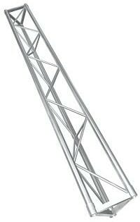 Lighting Tri-Truss