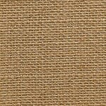 Burlap Stage Fabric