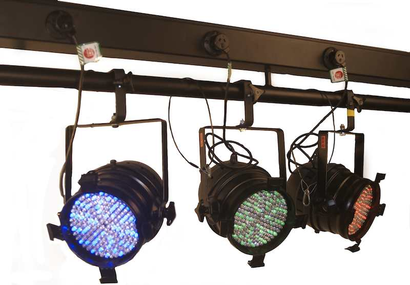 New lighting bar solution introduced by specialty theatre new lighting bar solution introduced by specialty theatre specialty theatre passion for performance theatre curtain mozeypictures Gallery