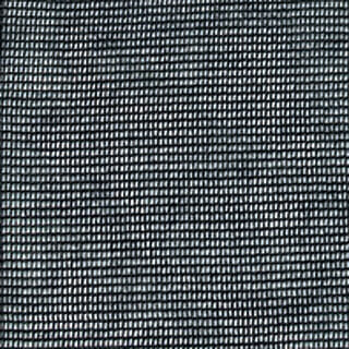 Sharkstooth Scrim - 100% Cotton (NDFR), 100gsm