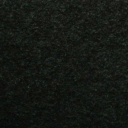 Wool Serge Theatre Fabric