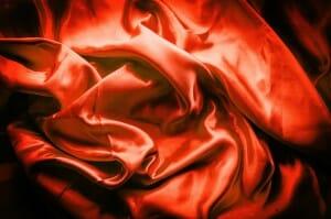 flame-retarding