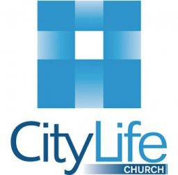 A great compliment from CityLife Church
