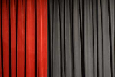 Sound Reduction Curtains in Sydney, New South Wales