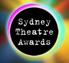 2017 sydney theatre awards